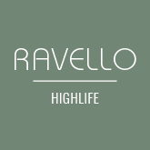 Ravello Highlife